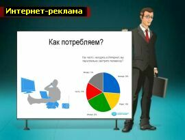 Конференция Интернет-Бизнес