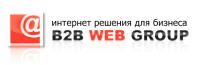 B2BWeb Group
