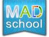 MAD'School