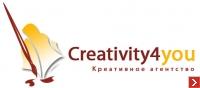 Сreativity4you