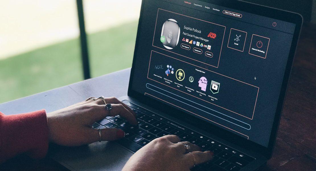 Как улучшить поведенческие факторы на сайте — методы и инструменты