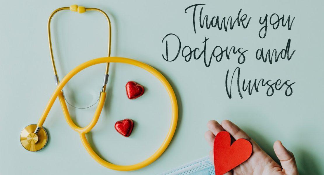 Как посетителя сделать пациентом — медицинские лайфхаки