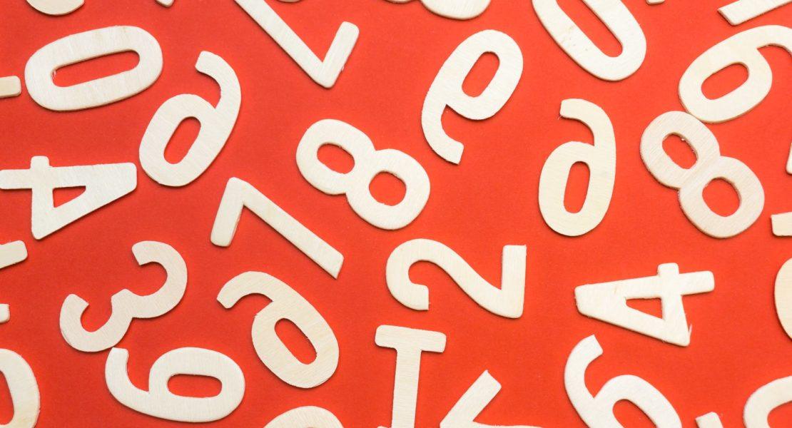 Частотность запросов и как ее определить