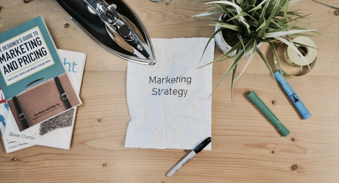 Продвижение интернет-магазина: эффективные маркетинговые стратегии для создания надежного канала электронной торговли