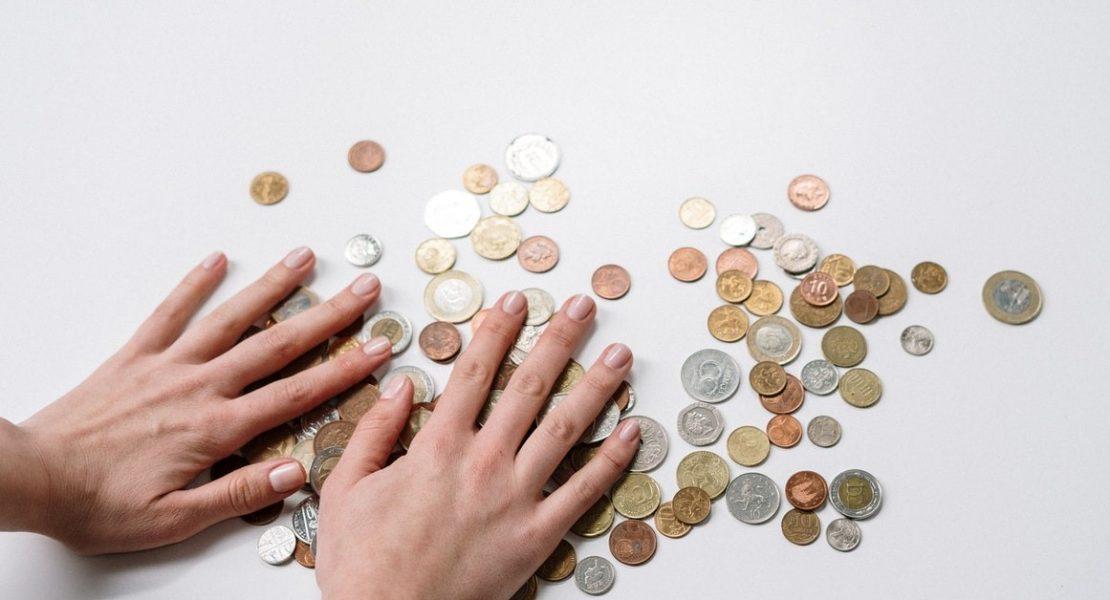 Как перестать тратить на интернет-рекламу и начать инвестировать в свой бизнес?