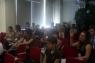 В Санкт-Петербурге прошел семинар «Создание и продвижение сайта коммерческой компании в Интернете. Выбор подрядчиков, инструменты и анализ эффективности»