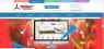 ГК TRINET запустила новый сайт
