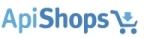 ApiShops