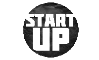 Startupers