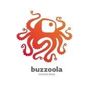 Buzzola