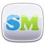 SeeMedia