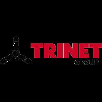 (c) Trinet.ru